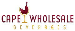 Cape Wholesale Beverages Logo