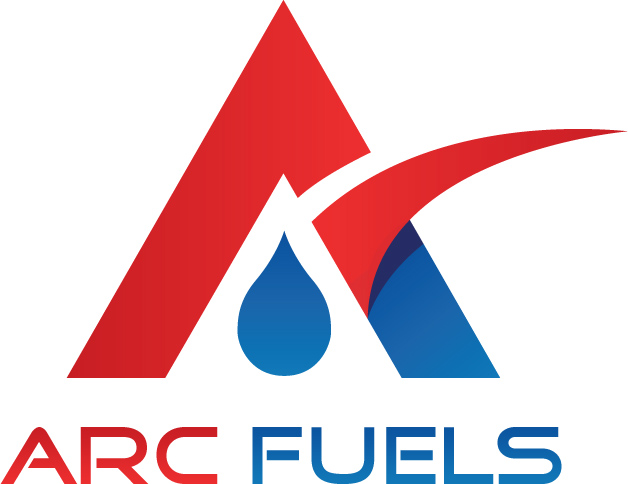 Arc Fuels Logo