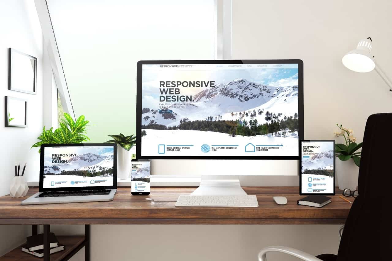 What-is-the-Difference-Between-Static-Web-Design-and-Responsive-Web-Design