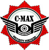 CMax Security Logo